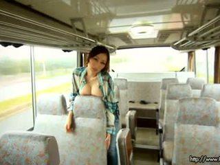японски, тийнейджъри, solo girl