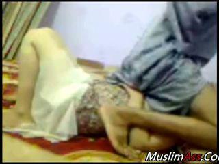 Чукане arab hotty