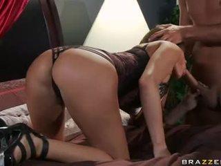 hardcore sex, σκληρό σκατά, δίνοντας το κεφάλι