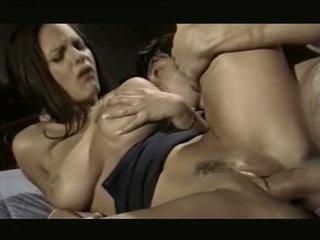esmer, oral seks, grup seks