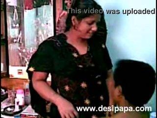 India pareja sexo