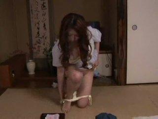 japonês, boquete, dedilhado