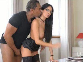 deepthroat, orgasm, anal sex