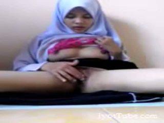 Muslim school dalagita masturbate
