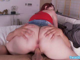 babes, pornstars, hardcore