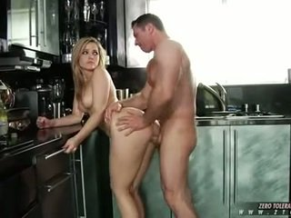Alexis Texas Sex Addicted Sweetheart Play Hard Booty Games