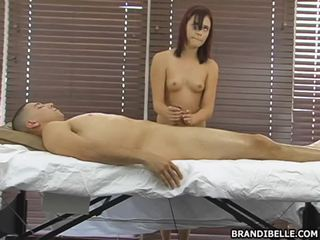 tiener sex kwaliteit, cfnm gratis, geklede vrouw naakte man kwaliteit