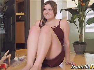 Masturbeerimine rinnakas cutie, tasuta danielle ftv hd porno 0e