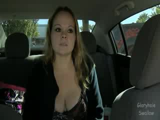 cock, cum i munnen, hals