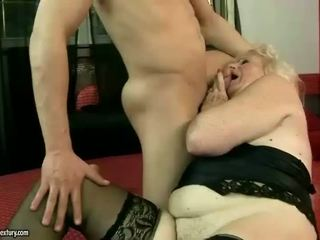 Vibratör eski bayan gets becerdin sikiş penetran
