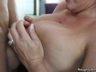 new hardcore sex great, blowjobs, hard fuck