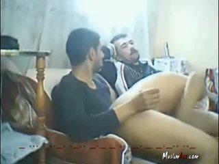 blowjobs, anal, arab