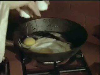 Privāti skolotāja [1983] - vintāža pilns filma