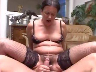Multiple cumshots: percuma squirting lucah video b6