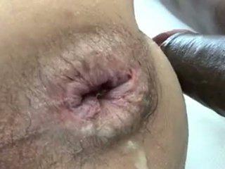bareback, breeding, ass fucking