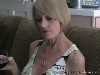 blowjobs movie, most blondes, nice amateurs video