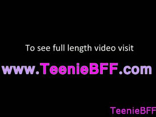 Hot Teens Suck And Fuck Video Free Online