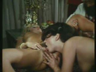 Beste van de josefine mutzenbacher, gratis porno 91