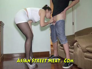 鎖状の アップ podgy アジアの piglet