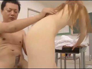 性交性爱, 日本, 猫钻