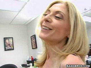 check hardcore sex, nice big dick great, big tits