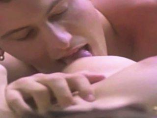 calidad milfs más caliente, ver hd porno completo, comprobar pumas
