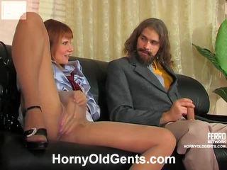 brunette, hardcore sex, hard fuck, fuck my big dick, fucks a black dick, european