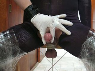 Sadobitch - Vera is Juiced, Free Slave HD Porn c7