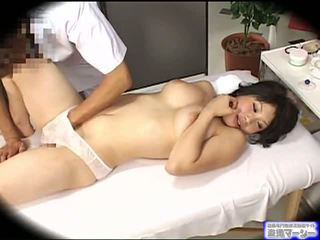 Besar payudara jepang pijat bagian 2