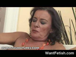 babička, fisting sex filmy, pussy fisting