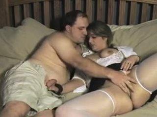 blowjobs, lodra seksi, threesomes