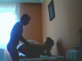 18 year old sex, full homemade film, see xvideos