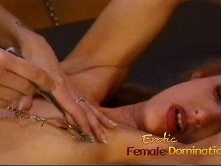femdom, tình nhân, hd khiêu dâm