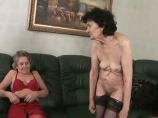 homo, grannies, matures