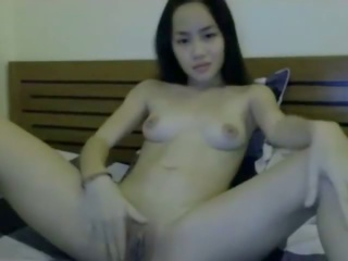 Indonesiano ragazza con perfetto culo, gratis porno 8e