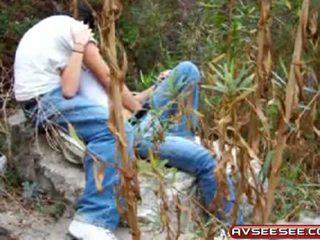 Arab couples кучешка скрит