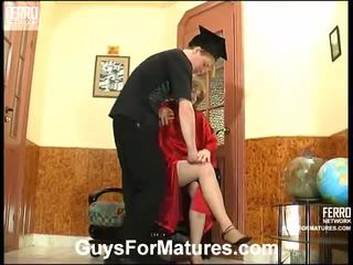 quality hardcore sex mov, blowjobs scene, online blow job film