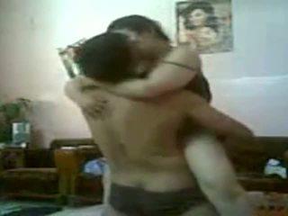Pakistańskie couples seks scandal