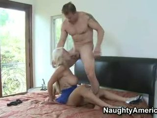 hardcore sex, blowjobs, kar i madh