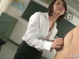 Japoneze gojore