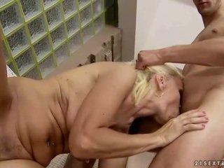 any hardcore sex posted, real oral sex scene, suck scene