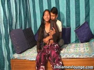 porn, india, desi
