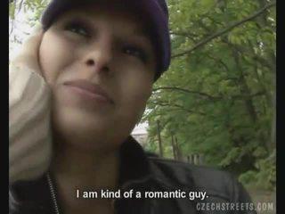 वास्तविकता, blowjob, पैसे के लिए सेक्स
