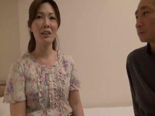 japanese, vibrator, oral