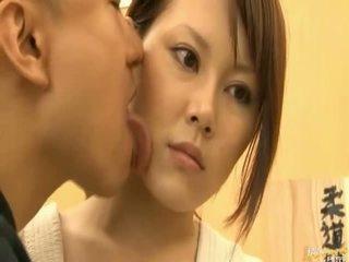 japanese, bizzare, big tits