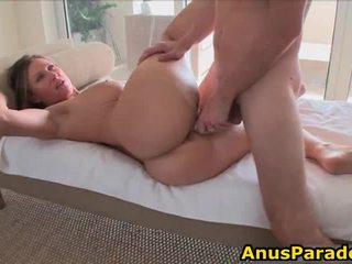 fat big naked cocks, big mans fat cocks, big fat round cocks