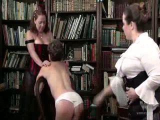 topolak, lesbians, i pjekur