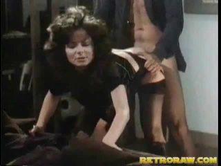 hardcore sexo, foda duro, melões