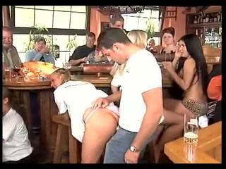 Drehschluss: Free MILF Porn Video c7