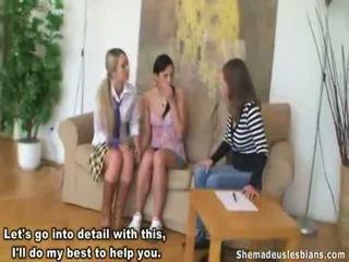 كلية, فتاة جامعية, الجنس في سن المراهقة